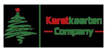 Kerstkaarten Company